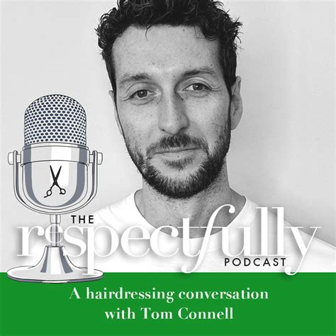 EP42 - Tom Connell & the future of international ...