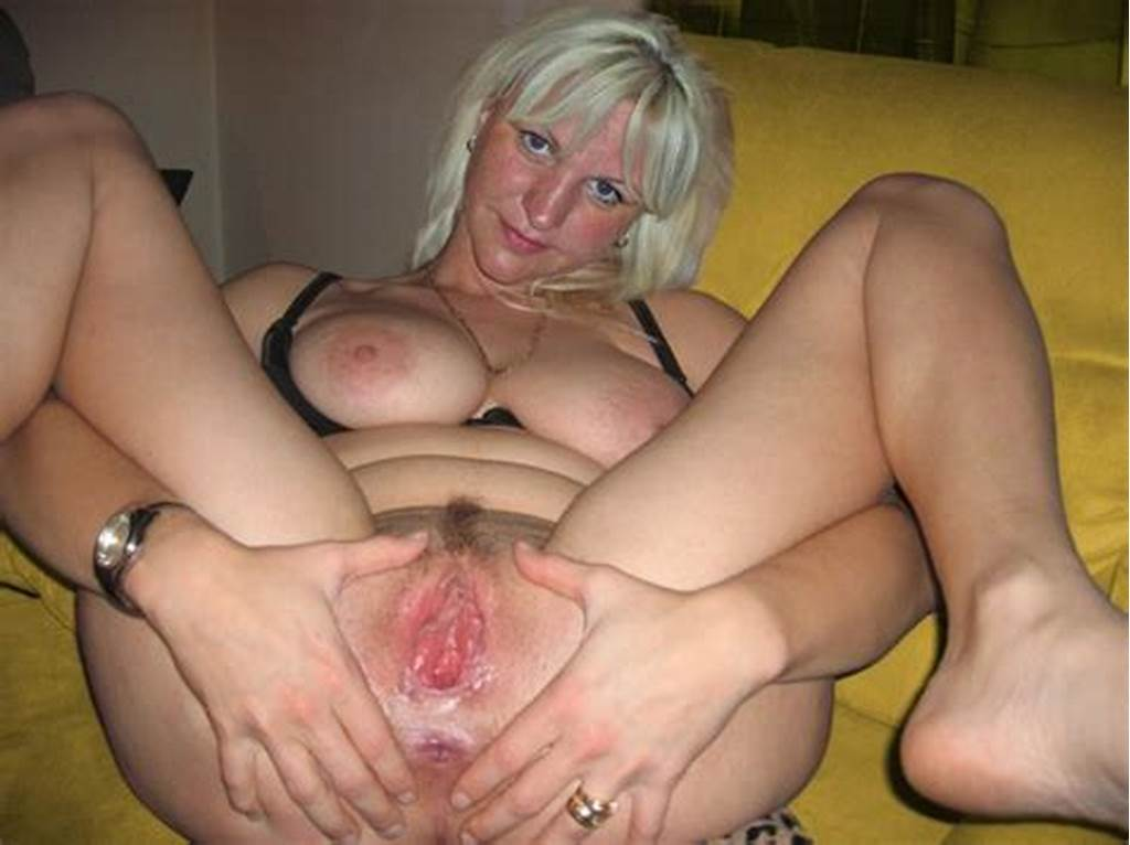 #Nasty #Older #Women #Spread #Wide #Cunt #Pics