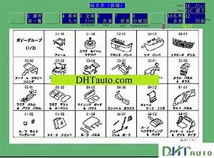 Diagram  Wiring Diagram Daihatsu Storia Full Version Hd