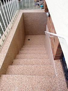 Außentreppe Waschbeton Sanieren : au entreppe sanieren kosten steinteppich treppe au entreppe kosten steinteppich in au entreppe ~ Orissabook.com Haus und Dekorationen