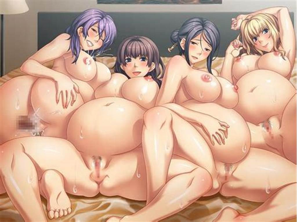 #Japanese #Sex #Cartoons #With #Anime #Hentai #Image #Picture