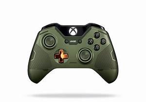 gamescom 2015: Halo 5: Guardians Goes Big with Premium ...