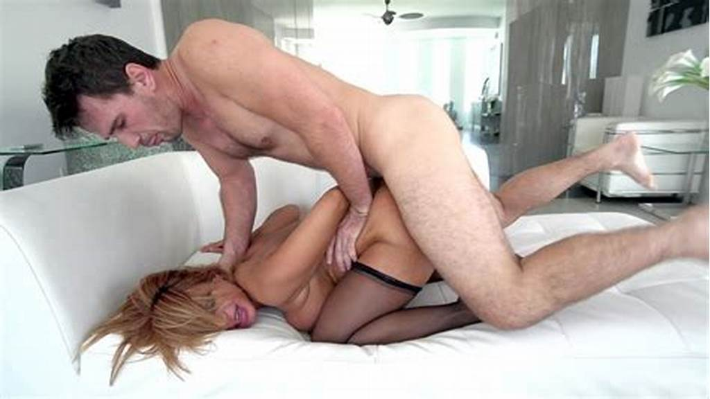 #Download #Ava #Devine #Endures #Hard #And #Rough #Anal