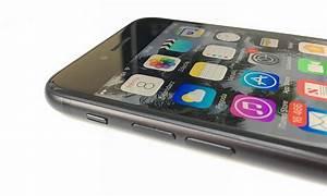 Comment Supprimer Une Application Iphone 7 : comment d placer et supprimer des applications sur un iphone 7 avec 3d touch info24android ~ Medecine-chirurgie-esthetiques.com Avis de Voitures