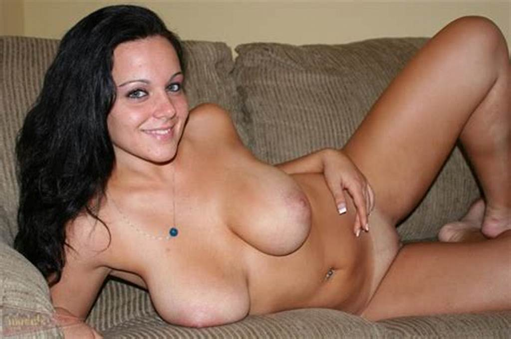 #Brunette #Bombshells #At #Watch #My #Gf