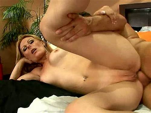 Gently Booty Porn With Orgy Blonde Guy #Mature #Blonde #Mom #Isadora #Having #Her #Ass #Fucked #Hard