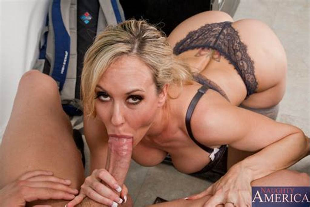#Older #Women #Give #The #Best #Blowjobs
