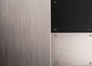Farbe Für Aluminium : aluminium so ndern sie seine farbe ~ Watch28wear.com Haus und Dekorationen