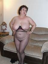 Mature bbw nylon sexvideo