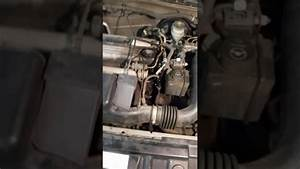 How To Check Transmission Fluid In A 2004 Chevy Cavalier