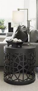 How, To, Style, Your, Coffee, Table, U2013, 15, Coffee, Table, Decorating, Ideas