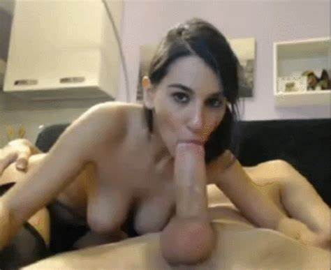 Shorthair Solid Tit Girls Rides A Small Prick With Cum Swallow