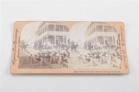 Click on the blue info button for more details Stereoscope Cards | EBTH