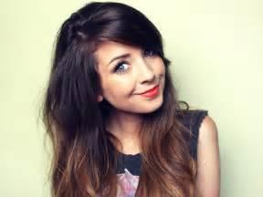 British teen hot babes free