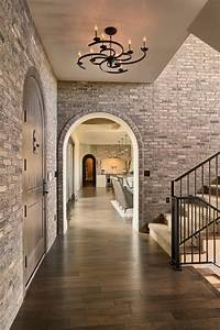 Ironworks, Thin, Brick, Home, -, Colorado, Home, Of, The, Year, 2015, -, Modern, -, Entry, -, Other