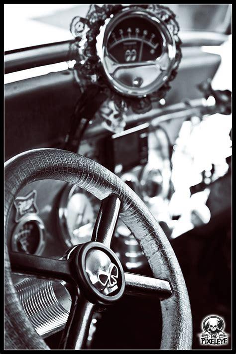 Blue bugatti veyron grand sport vitesse spotted in beverly hills. Motörheadster ♠: Rockabilly Weekend