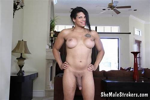 Tranny Morena Sex And Shemale Porn #Hung #Shemale #Morena #Black #Pics #At #Shemale #Models #Tube