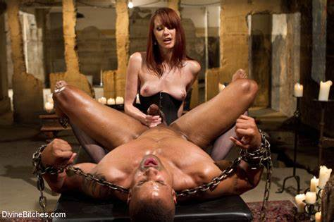 Pegging Lezbi Guy Bdsm Divine Actress