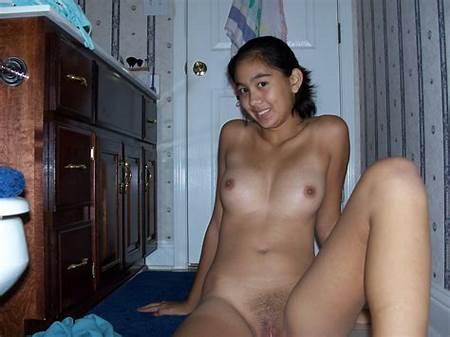 Girls Top Teens Phillipines 100 Nude