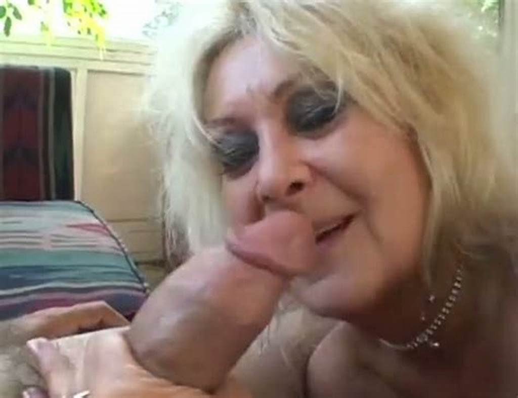 #Ugly #Mature #Slut #Sucking #Big #Dick #Balls #Deep #In #Filthy