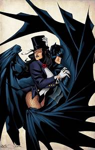 52 best images about zatanna on Pinterest | Dc comics ...