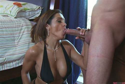 Old Sharlotte Porn Masturbate With A Cock Pigtailed #Milf #Giving #Blowjob