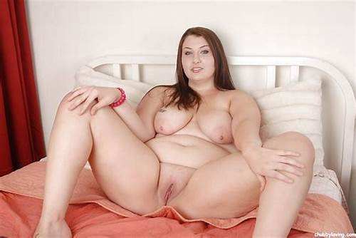 Chubby Stiff Indian Chick Sexy #Shaved #Pussy #And #Big #Tits #Of #Sexy #Fatty #Jane #Shown #In