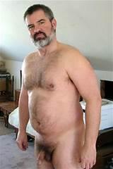 Videos of mature men