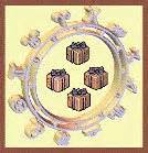 Alwaysastrology Birth Chart Zodiac Gift Ideas Unique Gift Ideas For All Zodiac Signs