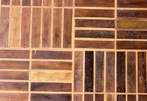 essence bois exotique choix de bois exotiques pour toutes With parquet noel
