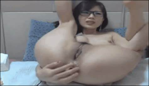 Squirting Filipino Teen Like Toys
