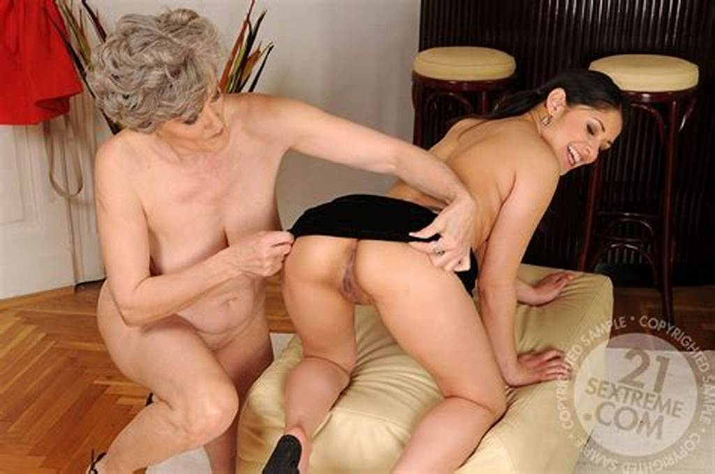 #The #Most #Ecstatic #Hot #Milfs #And #Lusty #Matures #Enjoy #Some