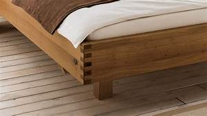 Massivholz Bett Selber Bauen Anleitung : massivholz bett selber bauen anleitung mit schlafzimmer 31 ~ Watch28wear.com Haus und Dekorationen