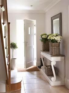 15 exemples de deco entree moderne et accueillante With porte d entrée pvc avec meuble salle de bain rustique chic