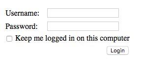 Telecharger driver hp deskjet 1516 : inurl:/admin/login.asp & intext:password   Google Dorking