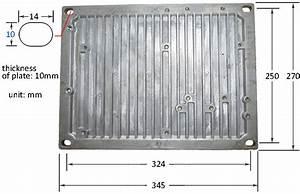 Curtis 36v  48v Dc Series 1205m