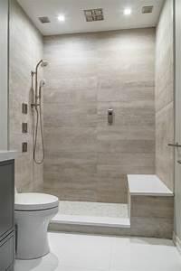 99 New Trends Bathroom Tile Design Inspiration 2017 (31 ...