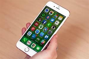 Application Utile Iphone : iphone l 39 astuce secr te pour fermer toutes les applications d 39 un coup ~ Medecine-chirurgie-esthetiques.com Avis de Voitures