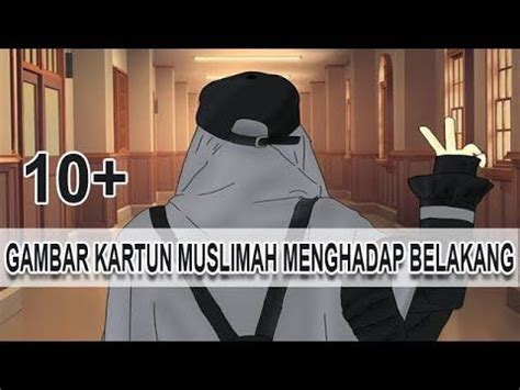 Kimetsu no yaiba killua asta inosuke rengoku tomioka nezuko chan kanao giyu giyuu. Bercadar Wallpaper Bercadar Gambar Kartun Muslimah Cantik ...