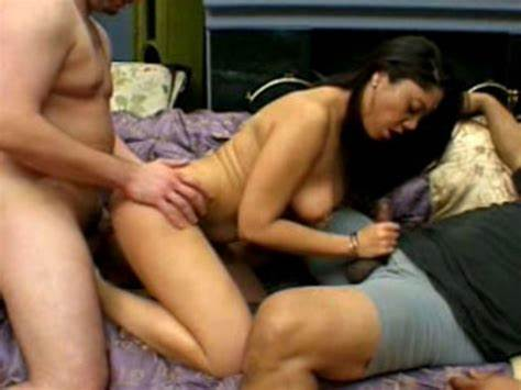 Two Retro Fuck Blowie Stuffed Pinay Woman Fuck By Solo Boys