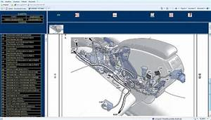Megane 2 Wiring Diagram