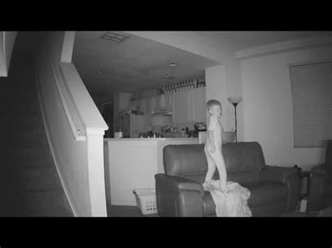 Teen hiden naked sex youtube