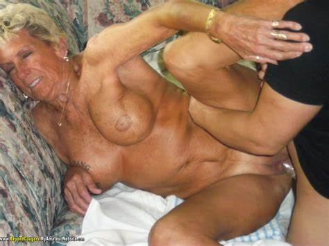 Grandma Tubes Sizzling Granny Fucked Exposed Beyondcougars Granny Crack