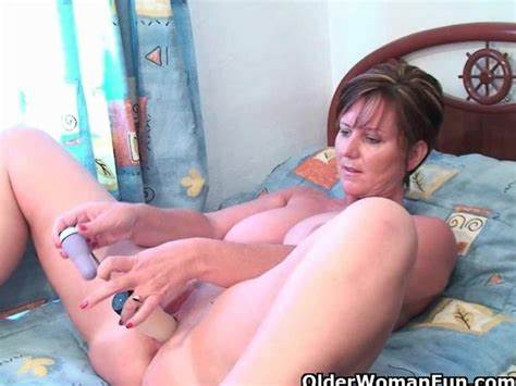 Masturbation Interrupted By Mother