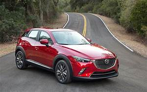 2019 Mazda Cx 3 Towing Capacity Hatchback Cargo Space