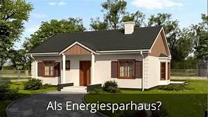 Holzhaus Preise Polen : fertighaus aus polen bauen youtube ~ Watch28wear.com Haus und Dekorationen
