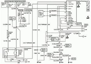 2004 Bentley Arnage Wiring Diagram