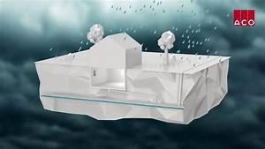 Keller Unter Wasser : keller unter wasser was tun youtube ~ Watch28wear.com Haus und Dekorationen