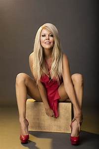 american tracey birdsall shares future roles