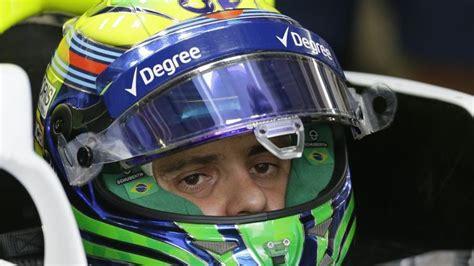 Masa liks punktu savai F1 karjerai, šoreiz lēmumu nemainīs ...